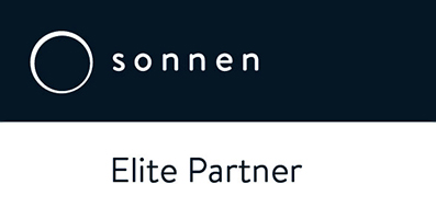 Sonnen - Elite Partner